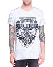 Men - Hoorah T-Shirt