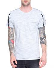 Men - Privy T-Shirt