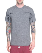 Crooks & Castles - Rocket T-Shirt