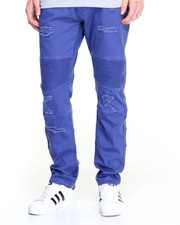 Jeans & Pants - Payola Twill Pant