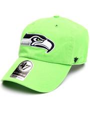 Hats - Seattle Seahawks Clean Up 47 Strapback Cap