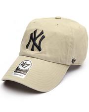 Strapback - New York Yankees Clean Up 47 Strapback Cap