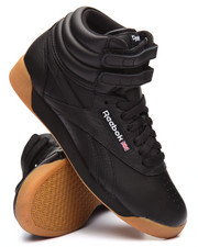 Women - Freestyle Hi Sneakers