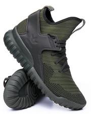 Adidas - TUBULAR X PRIMEKNIT
