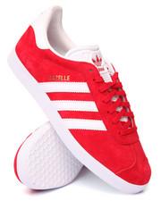 Adidas - GAZELLE CLASSIC