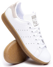Footwear - STAN SMITH GUMSOLE