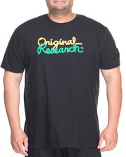 LRG - RC Original Research T-Shirt (B&T)