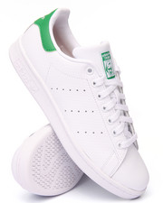 Footwear - STAN SMITH BASKET WEAVE