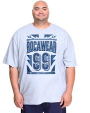 Shirts - Victory 99 S/S Tee (B&T)