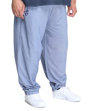 Jeans & Pants - Corozal Sweatpants