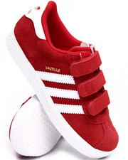 Girls - Gazelle 2 C SNEAKERS (11-3)