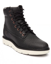 "Timberland - KENNISTON 6"" LACE UP BOOT"