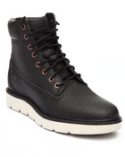 """KENNISTON 6"""" LACE UP BOOT"""