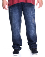 Jeans & Pants - Reservoir Denim Jeans (B&T)