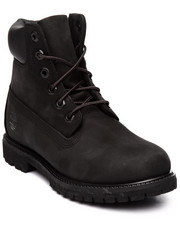 "Holiday Shop - Women - 6"" Premium Boots"