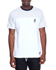 Crooks & Castles - The Player T-Shirt