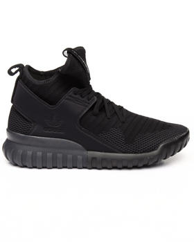 Shoes - Tubular X- Primeknit