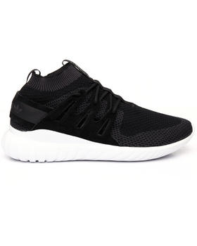 Shoes - TUBULAR NOVA PK