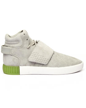 Shoes - TUBULAR INVADER STRAP