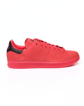 Shoes - STAN SMITH - Red