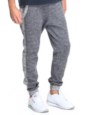 Jeans & Pants - Chain Gang Jogger