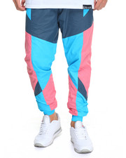 Jeans & Pants - O G WAVES WINDBREAKER PANTS