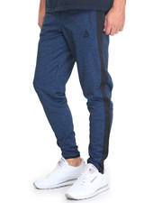 Jeans & Pants - Eldridge Sweatpant