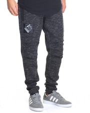 Men - TECH FLEECE JOGGERS