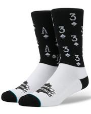 Stance Socks - Allen Iverson Aces Socks
