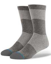 Accessories - Spectrum Socks