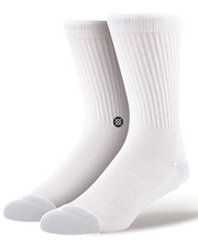 Stance Socks - Icon Socks