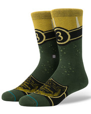 Buyers Picks - Allen Iverson Winning Taste Socks