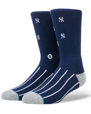 Accessories - New York Yankees 1923 Socks