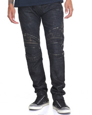 Buyers Picks - Coated MotoCross Jean