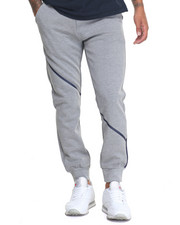 Crooks & Castles - Rocket Sweatpant