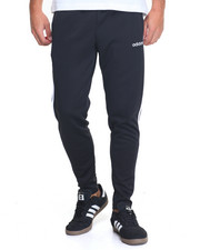 Adidas - ITSACA FITTED TRACK PANTS