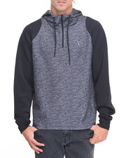 Black Friday Shop - Men - Rivington Pullover Hoody