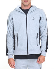 Black Friday Shop - Men - Forsyth Hoody