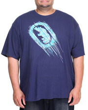 Shirts - Speed of Sound T-Shirt (B&T)