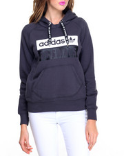 Women - ORIGINALS HOODY