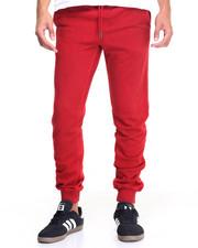 Pants - Kier Woven Jogger
