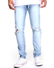 Fairplay - Ian Denim Jean