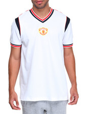 Adidas - MANCHESTER UNITED 85 JERSEY H