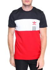 Adidas - I D 96 TEE