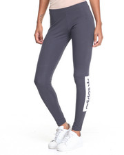 Women - ORIGINAL LEGGINGS