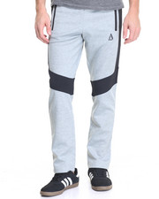 Men - Clinton Sweatpant