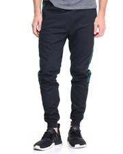 Jeans & Pants - C L R 84 TRACK PANTS