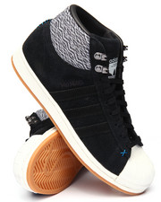 Adidas - PRO MODEL B T