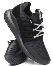 Men - TUBULAR RADIAL MELANGE