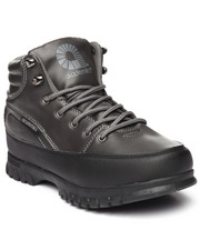Black Friday Shop - Men - Allan Boot